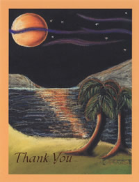 Thank You, Invitations & Note Cards